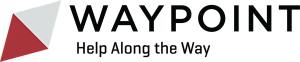 Waypoint (formerly Child and Family Services)