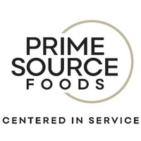 4. Prime Source Foods